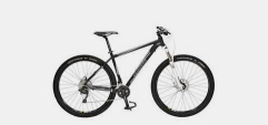 MOUNTAIN BIKE RODADO 29 - M1 100