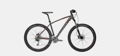 MOUNTAIN BIKE RODADO 27,5 - M2 100