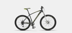 MOUNTAIN BIKE RODADO 27,5 - M2 200